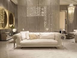 italian home interior design how to create italian home design