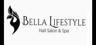 bella lifestyle nail salon and spa in san antonio tx the shops