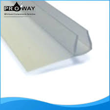 Shower Door Weather Stripping Shower Door Weather Obschenie