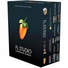 fl studio full version download for windows xp fl studio software loops sles ebay