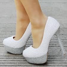 wedding shoes thick heel chunky heel wedding shoes shoespie