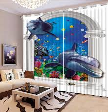 popular curtain size for window buy cheap curtain size for window