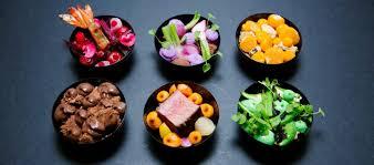 spécialité africaine cuisine quand la nouvelle cuisine africaine s éveille afrikhepri