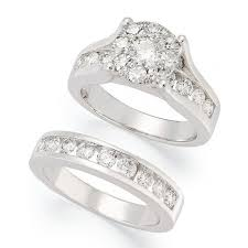 Wedding Ring Sets For Him And Her White Gold by Cheap Wedding Rings Sets For Him And Her Laura Williams