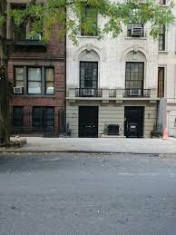 29 east 63rd st in lenox hill sales rentals floorplans