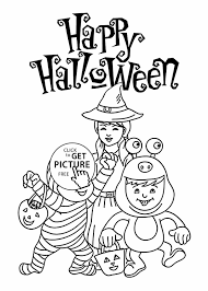 Halloween Printables Free Coloring Pages Printable Free Garfield Halloween Coloring Pages For Preschoolers