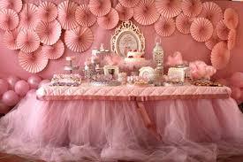 ballerina party supplies pink ballerina birthday party via kara s party ideas kara