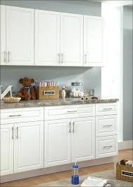 48 wide pantry cabinet 48 inch pantry cabinet hallmark 48 pantry cabinet musicalpassion club