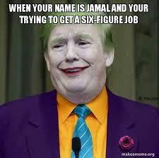 Meme Org - meme best steemit meme s daily pack 38 meme life 12 11