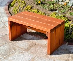 Outdoor Storage Bench Seat Patio Ideas Small Patio Bench Seat Small Wooden Patio Bench