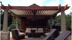 Pergola Backyard Ideas Luxury Trendy Image Of Trellis Ideas For Climbing Roses Backyard