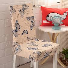 compare prices on short chair covers online shopping buy low