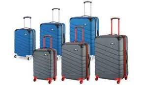 best black friday luggage deals 2016 luggage deals u0026 coupons groupon