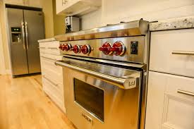 ikea us kitchen wall cabinets general contractors kitchen remodeling portland or oregon