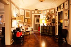 luster interiors how people really live