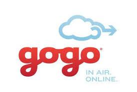 gogo inflight internet wikipedia