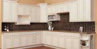vintage kitchen cabinet knobs cabinet pleasing vintage kitchen cabinet knobs and pulls