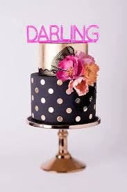 Cake Vase Set Best 25 Black Cake Stand Ideas On Pinterest Cheap Cake Stands