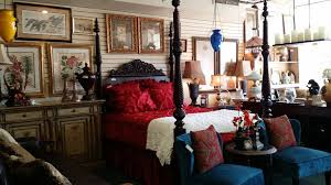 furniture consignment store shreveport la home again consignment