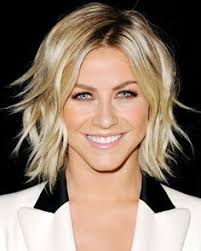 short piecey haircuts for women the no effort hair cuts orrell design blog