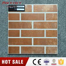 brick floor ceramic tiles brick floor ceramic tiles