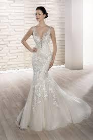 demetrios wedding dress 2017 demetrios wedding dresses wedding guest dresses