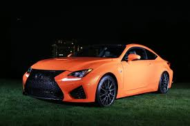 gsf lexus orange lexus f family tree gs f rc f coupe and is f openroad auto group