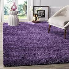 Black And Purple Area Rugs Purple Area Rugs Amazing Garland Rug Large Peace 5