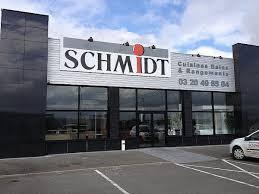 cuisine schmidt courbevoie cuisine cuisine scmidt beautiful stunning cuisine schmidt 2017