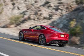 alle jaguar f type all wheel drive jaguar f type here in