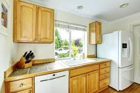 hauteur plan de travail cuisine standard dimensions plan travail hauteur longueur de cuisine dun standard du