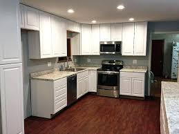 average cost of cabinets for small kitchen average cost of kitchen cabinets at home depot cost of small kitchen