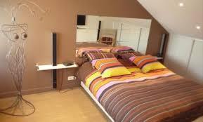chambre adulte pas cher conforama décoration chambre adulte coloree 28 tours chambre adulte