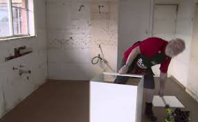 kitchen corner cabinet hinges bunnings how to install cabinet hinges diy at bunnings cute766