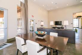 One Bedroom Apartments In San Angelo Tx by The Blvd Apartments Rentals San Angelo Tx Trulia