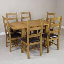 Rustic Kitchen Table Sets Rustic Kitchen Table Fabric Stand On Gray Rug Ideas Black Wooden