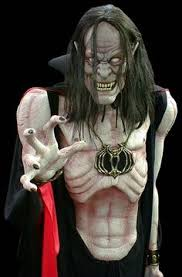Large Halloween Costumes Nezubirdon Spectreman Interesting Basic Concept