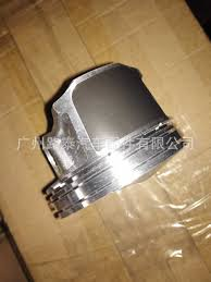 nissan frontier qr25de engine compare prices on qr25de nissan engine online shopping buy low