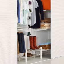 bedroom wardrobe closets wardrobe closet furniture bedroom wardrobe closet furniture bedroom wardrobe cabinets
