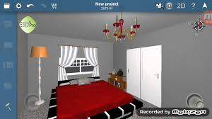 Home Design 3d Free Ipad 100 Home Design 3d Ipad 96 Home Design 3d Apk Planner 5d Home
