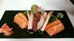Koi Sushi Bar Aix en Provence Restaurant Avis Numéro de