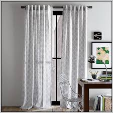 White Patterned Curtains White Patterned Curtains The Delightful Images Of Cloud