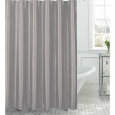 gold shower curtains shop the best deals for oct 2017