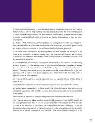 Extenuating Circumstances by Wnmu Student Handbook 2014 Simplebooklet Com