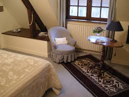 chambre hotes malo chambre hote malo élégant chambre bleue design à la maison