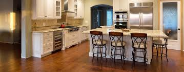 kitchen cabinets remodeling kitchen cabinets remodeling laguna niguel ca