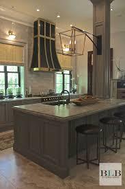 Kitchen And Bathroom Designs 43 Best Kitchen Floor Designs Images On Pinterest Kitchen Floor