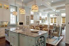 Kitchen Family Room Interior Design Ideas Kitchens Pinterest Kitchen Family