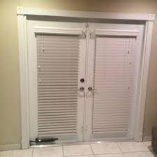 French Door Shades And Blinds - c1864a58abe49ed55d5e1ada6a054791 jpg 736 736 window treatments