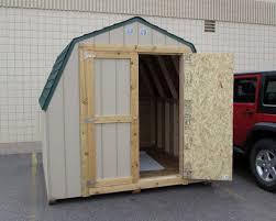 up bargains daily deal u2014 premium pole buildings u0026 sheds